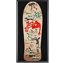 Powell Peralta Tony Hawk Skateboard Decks by Bones Brigade Watch Stacy Peralta U0027s New Film Bones Brigade An