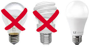energy efficiency some rage rage against the dying of the