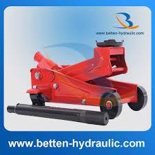 Cheap Floor Jacks 3 Ton by Wholesale Hydraulic Jack 3 Ton Online Buy Best Hydraulic Jack 3
