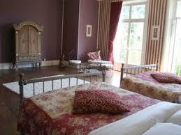 chambre d hote bessines sur gartempe chambres d hôte bed breakfast château constant bessines sur