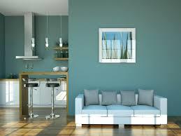 light blue wall gmmc