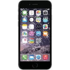 Gainesville FL Smart Phone & iPhone Repair