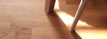 Swiffer Steam Mop On Hardwood Floors by Hardwood Floors U0026 Flooring Cleaning Care Murphy Oil Soap