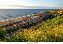 chambre d amour biarritz chambre damour stock photos chambre damour stock images alamy