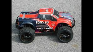 Redcat Volcano EPX (Rc Car) - YouTube Redcat Racing Volcano Epx Volcanoep94111rb24 Rc Car Truck Pro 110 Scale Brushless Electric With 24ghz Portfolio Theory11 Rtr 4wd Monster Rd Truggy Big Size 112 Off Road Products Volcano Scale Electric Monster Truck Race Silver The Sealed Bearing Kit Redcat Lego City Explorers Exploration 60121 1500