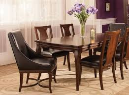 Raymour And Flanigan Kitchen Dinette Sets by Dining Room Raymour And Flanigan Sets Delightful Ideas Table With