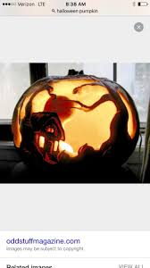 Awesome Pumpkin Carvings by 284 Best Pumpkin Carving Images On Pinterest Halloween Pumpkins