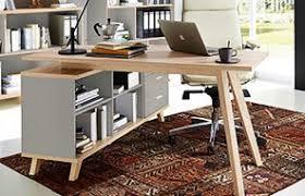 matelpro bureau mobilier de bureau les meilleurs prix sont ici meubles fr