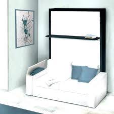 lit avec canapé canape lit armoire lit avec canape armoire lit canape armoire lit