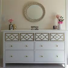 Hemnes Ikea Dresser Oasis amor Fashion
