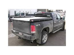 2017 Truck Boss 8FT, Steamboat Springs CO - - Cycletrader.com 2019 New Chevrolet Silverado 1500 4wd Crew Cab 147 Lt Trail Boss At Utv Deluxe Bundle Truckboss Decks 1973 Ford F100 Classic Cars For Sale Michigan Muscle Old Deck Youtube Never Built An 302 Pickup But Someone Did Hunting Defender 110 Widetrack By Chelsea Truck Company In Fremont Truckboss Deck 9100 Rt Boss Cart Mount Meyer Manufacturing Cporation Truckbossutv005 The Watercraft Journal The Best Resource 2018 7ft Steamboat Springs Co Atvtradercom