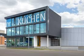 küchenstudio schwäbisch gmünd nr küchen