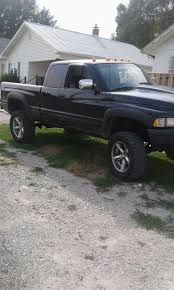 1998 Dodge Ram 1500 Parts Diagram New Dodge Truck Parts Mopar Parts ... Sonju Chrysler Jeep Dodge Browse Ram Truck Brands Most Recent Ram 1500 Questions Have A W 57 L Hemi Mpg 822148 092018 Vshaped Bed Extender Leepartscom 2001 Transmission Problems 20 Complaints Its Never Been Snap But Sourcing Truck Parts Just Got Amazoncom Iron Cross Automotive 99110 Hd Series Side Step Gone Mudding Mopar Sponsor Torc Offroad Racing 32016 2500 3500 Ambient Temperature Sensor Wer 2005 Power Wagon Zombie Hunter Featured Vehicle 2019 Gussied Up With 200plus Parts Autoguidecom News Dodge Ram And Opinion Motor1com 200plus New Mopar Parts And Accsories For Allnew