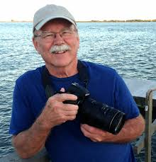 Sacramento Delta Pumpkin Patch by Museum Presents Discussion With Photographer Rich Turner