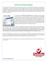 Turbotax 2016 Download New Discount Itunes Discount Code Uk 2019 Ancient Aliens Promo Turbotax Rebate 2018 David Baskets Platformbedscom Coupon Madhouse Reading Voucher Discount Bank Of Americasave With Top New Deals In Turbotax Selfemployed Discounts Service Codes How Tricks You Into Paying To File Your Taxes Digg Hot Grhub Promo For Existing Users 82019 Review Easy Use But Expensive Price Reddit Municipality Taraka Lanao Del Sur 25 Off Coupon September