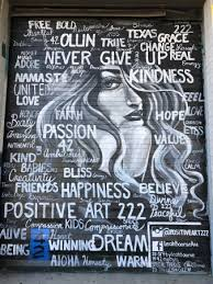 Deep Ellum Mural Tour by Deep Ellum Deep Elm Dallas All You Need To Know Before You
