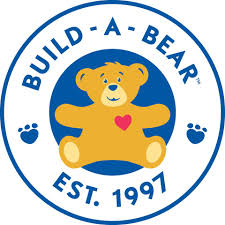 Build-A-Bear Workshop - Home | Facebook Sales Deals In Bakersfield Valley Plaza Free 15 Off Buildabear Workshop Coupon For Everyone Sign Up Now 4 X 25 Gift Ecards Get The That Smells Beary Good At Any Tots Buildabear Chaos How To Get Your Voucher After Failed Pay Christopher Banks Coupon Code Free Shipping Crazy 8 Printable 75 At Lane Bryant Or Online Via Promo Code Spend25lb Build A Bear Coupons In Store Printable 2019 Codes 5 Valid Today Updated 201812 Old Navy Cash Back And Active Junky Top 10 Punto Medio Noticias Birthday Party Your Age Furry Friend Is Back