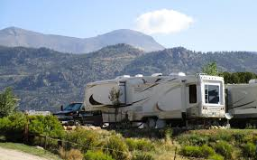 Area Activities - Arrowhead Point Resort, Buena Vista Colorado's ... Colorado Tales From The Turtle Shell Royal Gorge Truck Rv Google Sewer Hose One Of Joys Life Top 25 Westcliffe Co Rentals And Motorhome Outdoorsy Ready To Go Full Time Rving Travel Canon City Barretts Happy Trails July 2017 Mountain View Resort Camp Native Monument Area Acvities Arrowhead Point Buena Vista Colorados