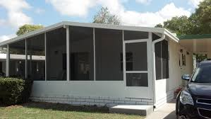 Vca Cacoosing Sinking Spring by 6 Portable Sheds Ocala Florida Beadboard Storage Bench