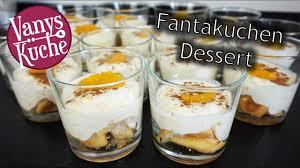 fanta kuchen dessert