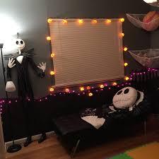 Nightmare Before Christmas Bathroom Set by Nightmare Before Christmas Nursery On A Budget The Brain