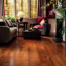 Armstrong Laminate Flooring Cleaning Instructions by Metroflor Konecto Project Plank Tile Vinyl Flooring