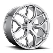 100 Custom Rims For Trucks Niche SUVLight Truck Vice M234 SUV Wheels SoCal Wheels