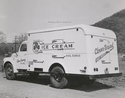 Davis 48.211 Clover Creamery Truck · Virginia Room Digital Collection Four Leaf Clover Image Truck Master Plus Used Heavy Warranty Davis 48211 Clover Creamery Virginia Room Digital Collection The Images Of Boston Teriyummy Truck Is Terrifically Food Cambridge Massachusetts Beau Fusion Bumpers Cognito Motsports Gallery News Svg St Patricks Day Design Bundles Lab Obssed With Veggies Creativity And Quality Dairy Interview Joel Riddell Ding Around Which Started As A Food Selling Most Its Flower Pot To Grow Wisteria In A Purple And Arbors Welcome Man Killed In Thursday Wreck Roanoke Dies From Injuries