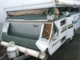 Caravan Awning Alterations Cleaning And Repairs Caravan Awning ... Caravan Porch Awnings Go Outdoors Bromame Awning Alterations Caravans Awning Commodore Mega You Can Caravan New Rv Warehouse Home Alterations Awnings Walls Camper 3 Sunshine Coast Tent Repairs Outdoor Trio Sport Caramba