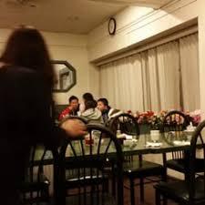 Mandarin Garden Chinese Restaurant 83 s & 118 Reviews