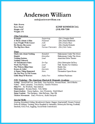 013 Template Ideas Create Resume In Microsoft Word Step Version ... How To Make A Resume With Microsoft Word 2010 Youtube To Create In Wdtutorial Make A Creative Resume In Word 46 Professional On Bio Letter Format 7 Tjfs On Microsoft Sazakmouldingsco 99 Experience Office Wwwautoalbuminfo With 3 Sample Rumes Certificate Of Conformity Template Junior An Easy