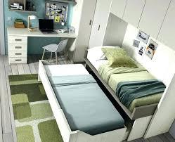 bureau avec ag es lit gigogne avec bureau lit gigogne avec bureau caesars arena