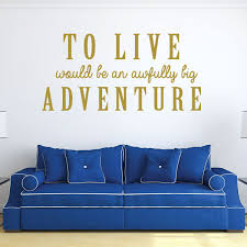 Ausgezeichnet Living Room Wall Art Decor Ideas Photos Units