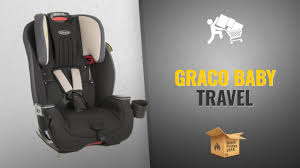 Up To 50% Off Graco Baby Travel Products Black Friday / Cyber Monday 2018 Graco Official Online Store Lazada Philippines Chair Cute Baby Girl Eating Meal In High Chair Stock Photo Contempo Highchair Unicorn Chicco Polly Easy 4wheel Babythingz Cheap Wooden Find Look What I Found On Zulily Fisherprice Newborn Rock N Midnight Swift Fold Basin Walmartcom Spring Lime Toddlership Swivi Seat Cushion Cover Part Replacement White Gray