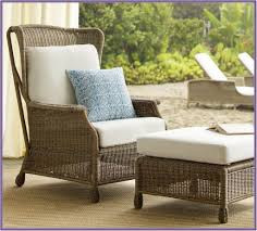 Pottery Barn Outdoor Table Reviews Pottery Barn Outdoor Furniture ... Pottery Barn Outdoor Fniture Clearance The Top 10 Patio And Pool Umbrellas Cushion Covers Fniture Dreadful Admirable Folding Table Wicker Chair Cushions Awesome Equipping Breezy Deoursign Home Furnishings Decor 41 Images Interesting Photographs Popular Design Ideas Nightstand Regarding