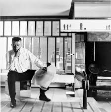 100 Architect Paul Rudolph S Legacy Lives On Through His Outstanding Buildings