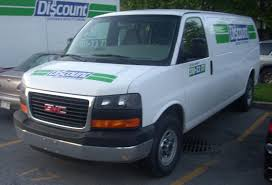 2008 GMC Savana - Information And Photos - ZombieDrive Penske Truck Rental Reviews How Does Moving Affect My Insurance Huff Insurance Budget Discount Get 20 Off Trucks For Seattle Wa Dels Rentals Uhaul Coupon Codes Discounts 2018 Ink48 Hotel Deals Enterprise Moving Cargo Van And Pickup Albany Ny Augusta Ga Competitors Revenue Employees Owler 25 Code Budgettruckcom 37 Best U Pack Discounts Images On Pinterest Hacks Car Review Dont Trust Their Cfirmation
