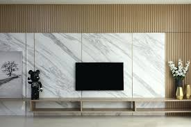 100 Interior Architecture Websites Desing Award Winning Design Practice