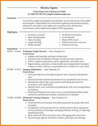 6 Examples Of Resumes For Truck Drivers - Resume Samples Resume Examples For Truck Drivers New 61 Awesome Driver Sample And Complete Guide 20 24 Inspirational Lordvampyrnet Cdl Template Resume Mplate Pinterest Elegant Driving Best Example Livecareer How To Write A Perfect With Format Luxury Lovely Image Formats For Owner Operator 32 48