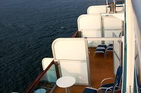 Ruby Princess Baja Deck Plan by Royal Cabin Balcony Photo U0027s Page 8 Cruise Critic Message Board