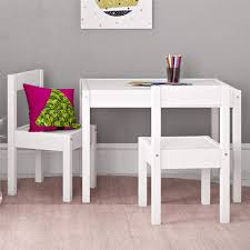 Baby Relax Hunter 3 Piece Kiddy Table And Chair Set, White Comfy High Chair With Safe Design Babybjrn Whats It Worth Gooseneck Rocker Spinet Desk Best Chairs For Your Baby And Older Kids Kidsmill Highchair Up Bouncer White 15 High Chairs 2019 3 In 1 Baby Green Diy Wine Barrel Rocking Chair Wood Plans Very Simple To The Best Gaming Pc Gamer Graco 2table Goldie Cybex Lemo Infinity Black Carlisle Oak Stewart Roth Fniture Designing Fxible Seating With Elementary School Students