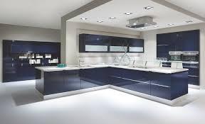 cuisine bleue esprit grand large http cuisines aviva com