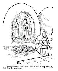 Childrens Bible Coloring Pages Corresponsablesco