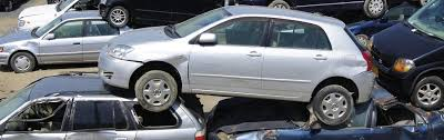 Accident Damaged Cars For Sale Salvage Cars For Sale In Michigan Weller Repairables Rebuilt Title Trucks Blog Used Mercedesbenz Tros1845accidentamagedunfall Tractor Scrap Car Yard Brisbane Auto Wrecking And Dismantling Facility Rocklea Damaged New For Flooding Damaged 100 Vehicles Youtube Air Of Dallas Quick Organized Thorough Aircraft