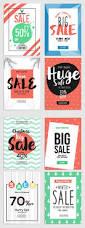 Christmas Tree Shop Flyer by Best 25 Flyer Template Ideas On Pinterest Flyer Design Flyer