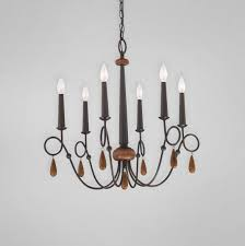 Swag Hanging Lamps Home Depot by Ceiling Plug In Mini Chandelier And Chandelier Home Depot