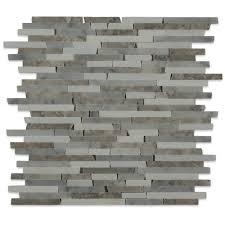 soho studio corp styx mosaic tile colors