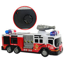 Plastic B/o Bump And Go Fire Engines Vehicle Fire Truck Toys With 3d ... Free Antique Buddy L Fire Truck Price Guide City Engine Sos Brands Products Wwwdickietoysde Bestchoiceproducts Rakuten Toy With Lights And Sirens Dickie Toys Remote Control Happy Walmartcom Childhoodreamer Daesung Ffighter Tr End 21120 1100 Am Magnetic Tile Set 34 Pieces Red Or Yellow Ladder Gizmovine 116 Inertial Truck Toy Car 2pcsset Fast Lane 15 Inches Sounds Toysrus Bruder Man Fire Truck In Israel Malkys Store Wooden Vehicle Cars Garages Spotty Green Frog 9 Fantastic Trucks For Junior Firefighters Flaming Fun