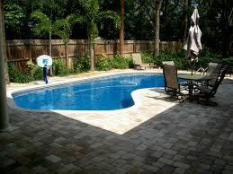 Florida Pool Landscaping Pic Ideas Ideas | Roselawnlutheran Swimming Pool Landscaping Ideas Backyards Compact Backyard Pool Landscaping Modern Ideas Pictures Coolest Designs Pools In Home Interior 27 Best On A Budget Homesthetics Images Cool Landscape Design Designing Your Part I Of Ii Quinjucom Affordable Around Simple Plus Decorating Backyard Florida Pinterest Bedroom Inspiring Rustic Style Party With