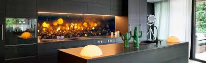 küchenrückwand glas motiv mit 30 rabatt und kostenlose